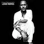 The Crown Crown Deluxe, Vol.1 (Love Notes)