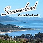 Curtis MacDonald Summerland