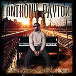 Anthony Payton This Should Be The Night