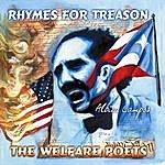 The Welfare Poets Rhymes For Treason