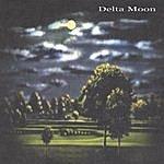 Delta Moon Delta Moon