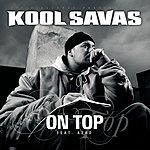 Kool Savas On Top: Famous 5