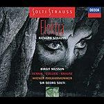 Birgit Nilsson Strauss, R.: Elektra (2 Cds)
