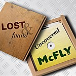 McFly Lost & Found: Mcfly Uncovered (International Version)