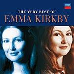 Emma Kirkby The Very Best Of Emma Kirkby (2 Cds)