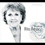 Rita Reys Rita Reys: Beautiful Love (International Version)