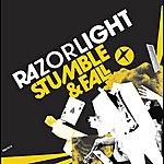 Razorlight Stumble And Fall (International 2 Track)