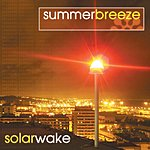 Summer Breeze Solar Wake