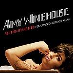 Amy Winehouse You Know I'm No Good