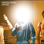 Thirteen Senses Contact (Intl Version)