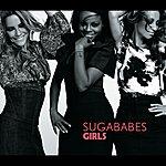 Sugababes Girls (International 2 Track)