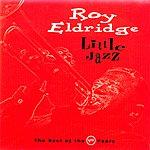 Roy Eldridge Little Jazz: The Best Of The Verve Years