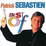 Patrick Sébastien Best Of