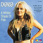 Doro A Whiter Shade Of Pale