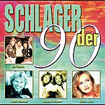 Angelika Milster Schlager Der 90er