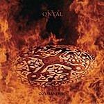 Qntal Qntal IV - Ozymandias