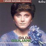 Gilda Giuliani Gilda Giuliani