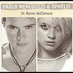 Paolo Meneguzzi In Nome Dell'amore