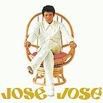 José José Jose Jose (1)