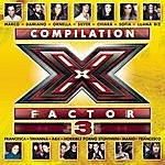 P X Factor 3 Compilation