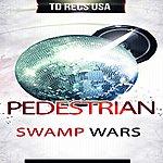 Pedestrian Swamp Wars