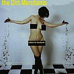 Dirt Merchants Play In The Dirt