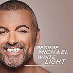 George Michael White Light Ep