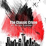 The Classic Crime We All Look Elsewhere - Ep