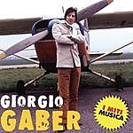 Giorgio Gaber Giorgio Gaber - I Miti Musica