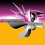 Armageddon Remixes