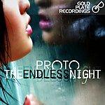 Proto The Endless Night