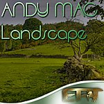 Andy Mac Landscape