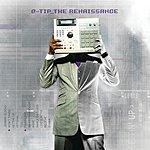Q-Tip The Renaissance (Intl Itunes Version)