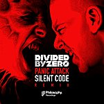 Divided By Zero Panic Attack (Silent Code Remix)