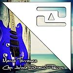 Marco Torrance Cape Arkona Dreamin' (Remixes)