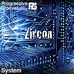 Zircon System