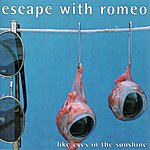 Escape With Romeo Like Eyes In The Sunshine