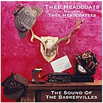 Thee Headcoats The Sound Of The Baskervilles