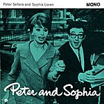 Peter Sellers Peter And Sophia (Remastered)