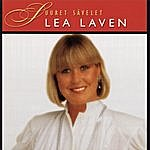 Lea Laven 40 Suosituinta