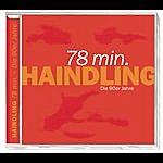 Haindling 78 Min
