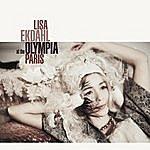 Lisa Ekdahl Lisa Ekdahl At The Olympia, Paris