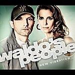 Waldo's People New Vibration