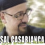 Sal Casabianca Living Between The Bridges