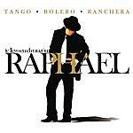 Raphael Te Llevo En El Corazon - Tango - Bolero - Ranchera
