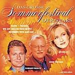 Kristina Bach Sommerfestival Der Stars