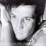Emmanuel Entre Lunas