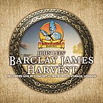 Barclay James Harvest Recorded Live In Concert At Metropolis Studios, London