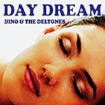 Dino Day Dream