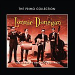 Lonnie Donegan The Essential Recordings